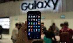 Роскачество: в рейтинге смартфонов 2018 года лидируют аппараты Samsung