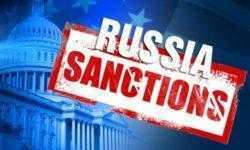 Россия будет приобретать комплектующие двойного назначения в других странах вместо США