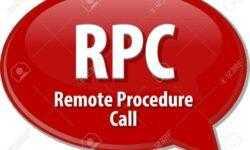 RPC — повод попробовать новое в C++ 14 / 17
