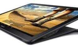 Samsung выпустит гигантский планшет Galaxy View нового поколения