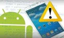 Security Week 31: Пятьдесят оттенков небезопасности в Android