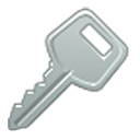 Serial Key Generator 1.0.0 (Windows)