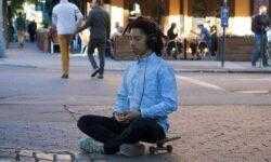 Ситуация: приложения для медитации становятся успешнее, чем подкасты