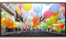Смартфон ASUS ZenFone Live L1 на базе Android Go оценён в $110