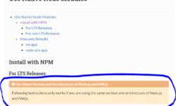 SQLite и NW.js — пошаговая инструкция для создания крепкой дружбы