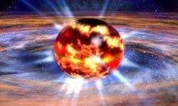 Сверхновые нейтрино. Как они рождаются, как мы их ждем, и почему это интересно