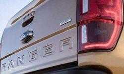В Ford разработана система контроля «слепых» зон для автомобилей с прицепом