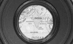 В Индии представлен новый законопроект о защите ПД ― еще один аналог GDPR?