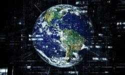 В России начата разработка сверхскоростной линии связи для спутников