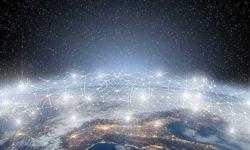 В России начаты работы над новой спутниковой системой глобальной связи