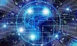 В России разрабатывается диагностическая платформа на базе ИИ