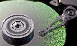 Вакуумирование, HAMR и MAMR — три способа увеличить емкость современных HDD до максимума