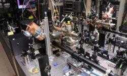Хронология: как развивалась квантовая телепортация