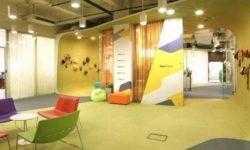 «Яндекс.Деньги» проведут бесплатную лекцию об образовательных проектах