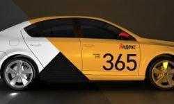 Яндекс.Такси покупает компанию «Оптеум» — разработчика онлайн-сервисов для управления таксопарками