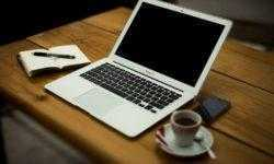 Запущена первая в России программа trade-in для ноутбуков MacBook