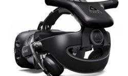 Адаптер HTC Vive Wireless для беспроводного подключения VR-шлемов поступил в продажу