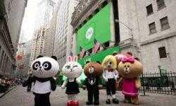 Amazon и Xiaomi вложились в индийские стартапы, у WeChat появился конкурент и другие новости венчурного рынка Азии