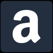 Amazon откроет магазин в Нью-Йорке с самыми популярными товарами своей онлайн-площадки