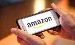 Amazon стала второй частной компанией США стоимостью в $1 трлн