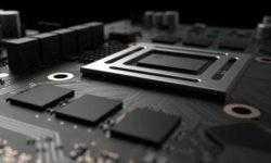 AMD подтвердила работу над облачным геймингом и сотрудничество с Microsoft
