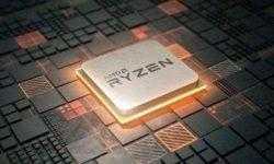 AMD выпустит 10-ядерный Ryzen 2800X в ответ на Intel Core i9 9900K