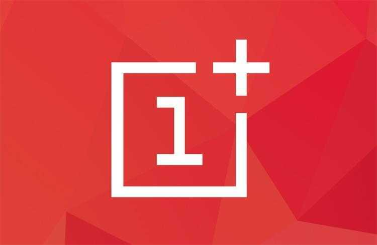 Фото Анонс OnePlus 6T со сканером в экране ожидается 17 октября