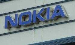 Анонс смартфона Nokia 9 с уникальной камерой ожидается в начале 2019 года
