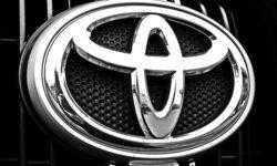 Автомобили Toyota получат поддержку Android Auto