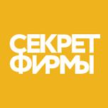 Аяз Шабутдинов продал свою сеть кофеен Like за 200 млн рублей