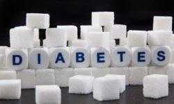 Блокировка всего одного белка помогает предотвратить сахарный диабет