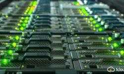 Чем интересен новый UCS C480 ML M5 — сервер для машинного обучения от Cisco