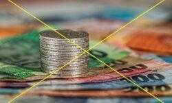 Что делать если банк приостановил операции по счету: пошаговая инструкция