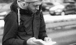 Что почитать об ITSM: книги, блоги и свежие статьи