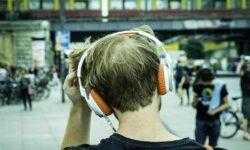 Что послушать про аудиотехнику: 15 подкастов