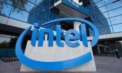 Core i9-9900K протестирован в Cinebench R15 на частоте 5 ГГц