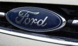 Ford выпустит полностью электрический кроссовер в 2020 году