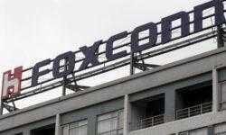 Foxconn станет крупнейшим производителем телевизоров в 2018 году