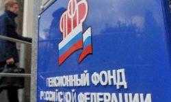 Глава ФНС рассказал о нюансах налогообложения в отношении самозанятых