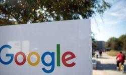 Google опровергла слухи о выходе часов Pixel Watch в текущем году