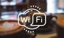 [Из песочницы] Как обойти SMS идентификацию при подключении к публичным Wi-Fi сетям?