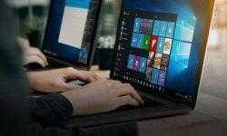 J.P. Morgan: дефицит чипов Intel может снизить продажи ПК в последнем квартале на 7%