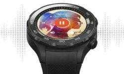 К выпуску готовятся смарт-часы Huawei Watch GT и Honor Watch
