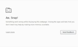 Как сэкономить память на вкладках браузера, но не потерять их содержимое. Опыт команды Яндекс.Браузера