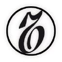 «Коммерсантъ»: Сергей Галицкий создал инвестиционный фонд на деньги от продажи «Магнита»