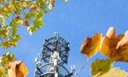 Массовое внедрение 5G в России начнётся не ранее 2021 года