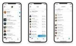 Microsoft собирается радикально улучшить Skype
