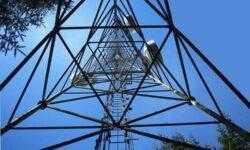 Минкомсвязи: частоты для 5G в России будут определены в 2019 году