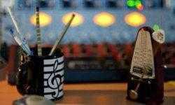 Музыка и текст: как они могут быть связаны