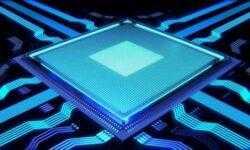 На рынке процессоров для смартфонов в 2018 году ожидается незначительный спад